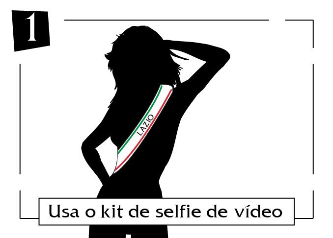 kit-video-selfie